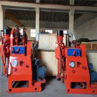 石家庄ZLJ-250矿用坑道钻机-探水钻机-液压钻机