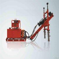 ZDY800煤矿用坑道钻机 座驾式钻机-适用于岩石开采