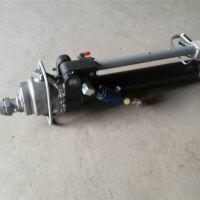 MQT-120/3.0气动锚杆钻机---石家庄中煤锚杆机