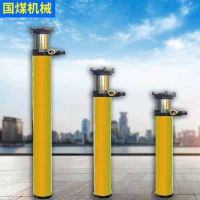 单体DW25-30/100B-玻璃钢单体液压支柱