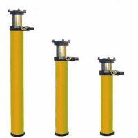 DW28-30/100B石家庄玻璃钢-单体支柱