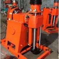 石家庄供应ZLJ-400煤矿用坑道钻机-专业生产钻机
