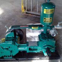 BW-160单缸——BW矿用泥浆泵