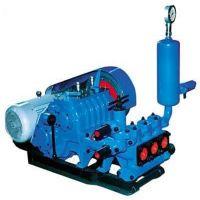 泥浆泵系列-TBW-250/4-22-矿用泥浆泵