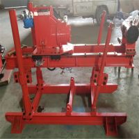 ZDY煤矿用全液压坑道钻机ZDY650-钻采设备ZDY系列