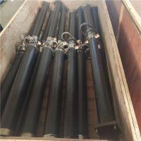 DW28-30/100B石家庄玻璃钢-单体支柱 2.8米支护