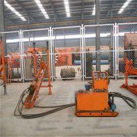 煤矿设备的-ZDY660煤矿用全液压坑道钻机