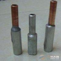 大兴区焊铜铜棒铜板铜管焊接加工